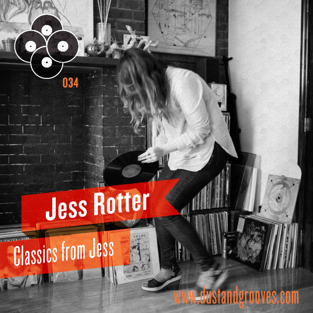 Jess_Rotter_Mix_Cover