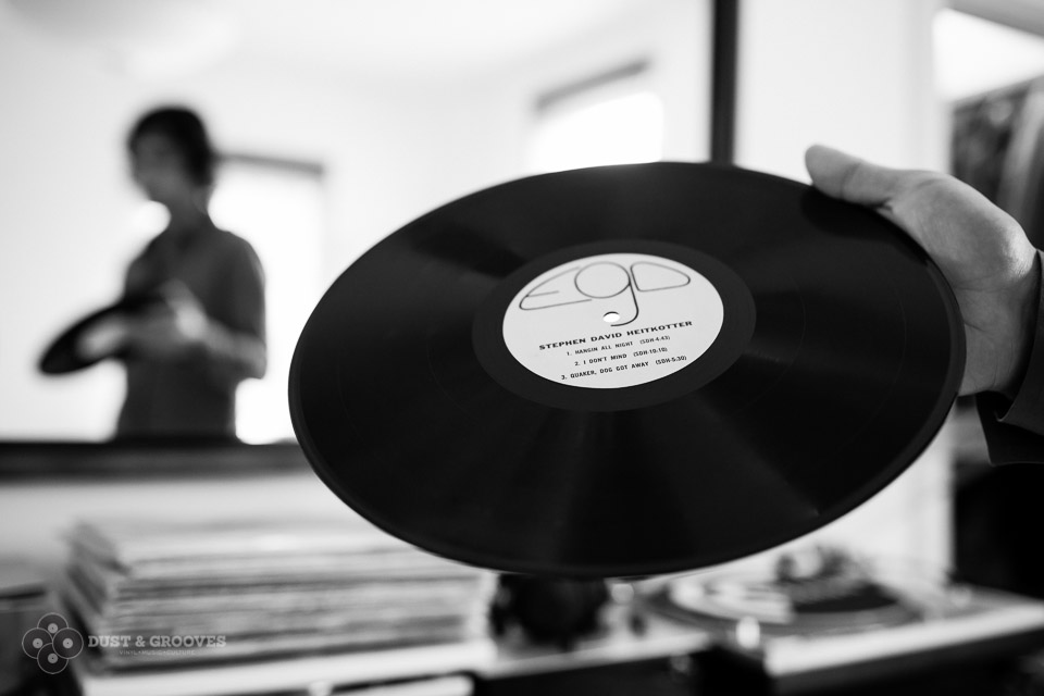 Dust_and_Grooves_1728