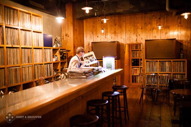 Dust Amp Grooves Doing Japan Part 1 Dust Amp Grooves